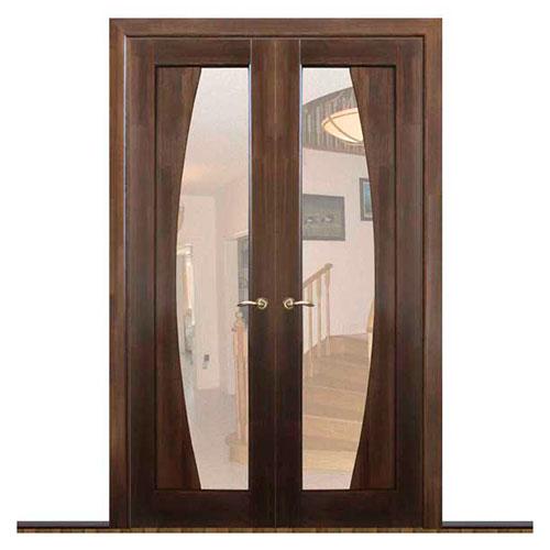 Двери межкомнатные в гомеле фото